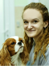 Шумилова Александра Викторовна